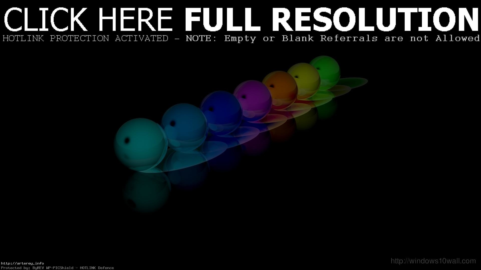 Cgi Neon Hd Wallpaper – Windows 10 Wallpapers In One Direction Games For  Kids