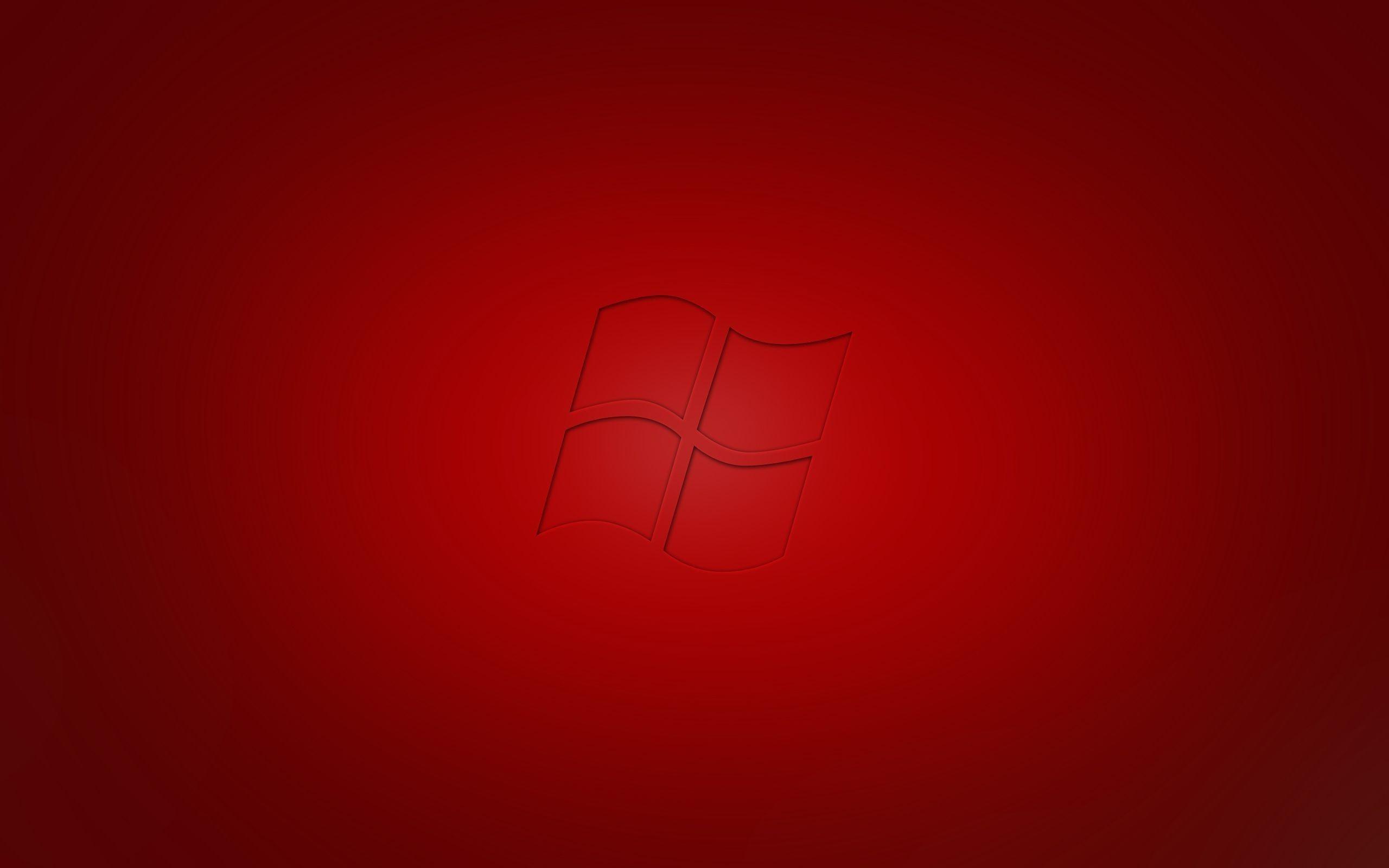 PreviousNext. Previous Image Next Image. red windows 10 wallpaper …