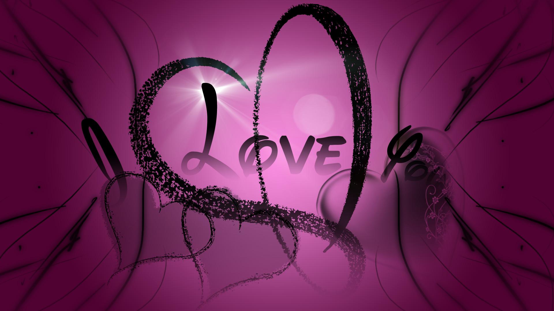 purple hearts for hope | Purple Hearts Wallpaper | wallpaper, wallpaper hd,  background desktop