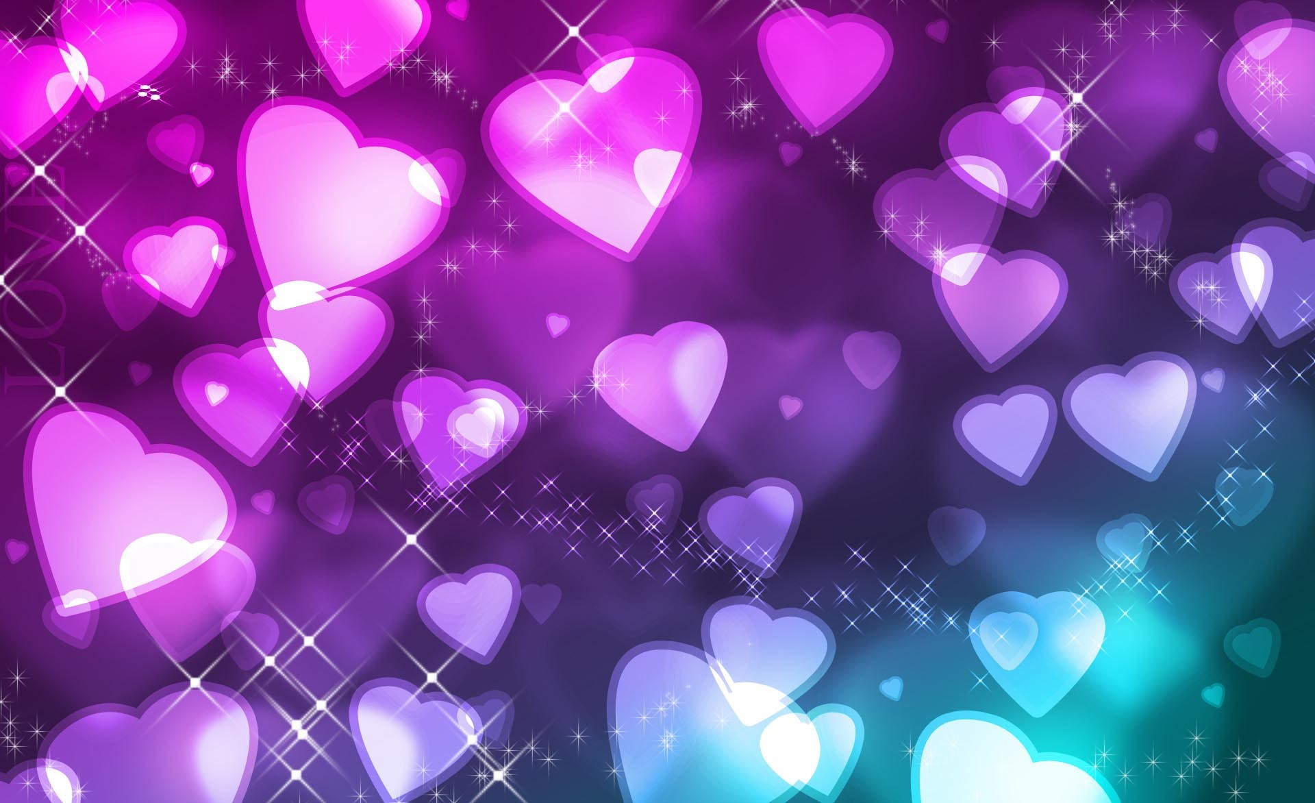 Excellent Collection: Love Heart Wallpaper, High Definition Love 1920×1080  Heart Love Images
