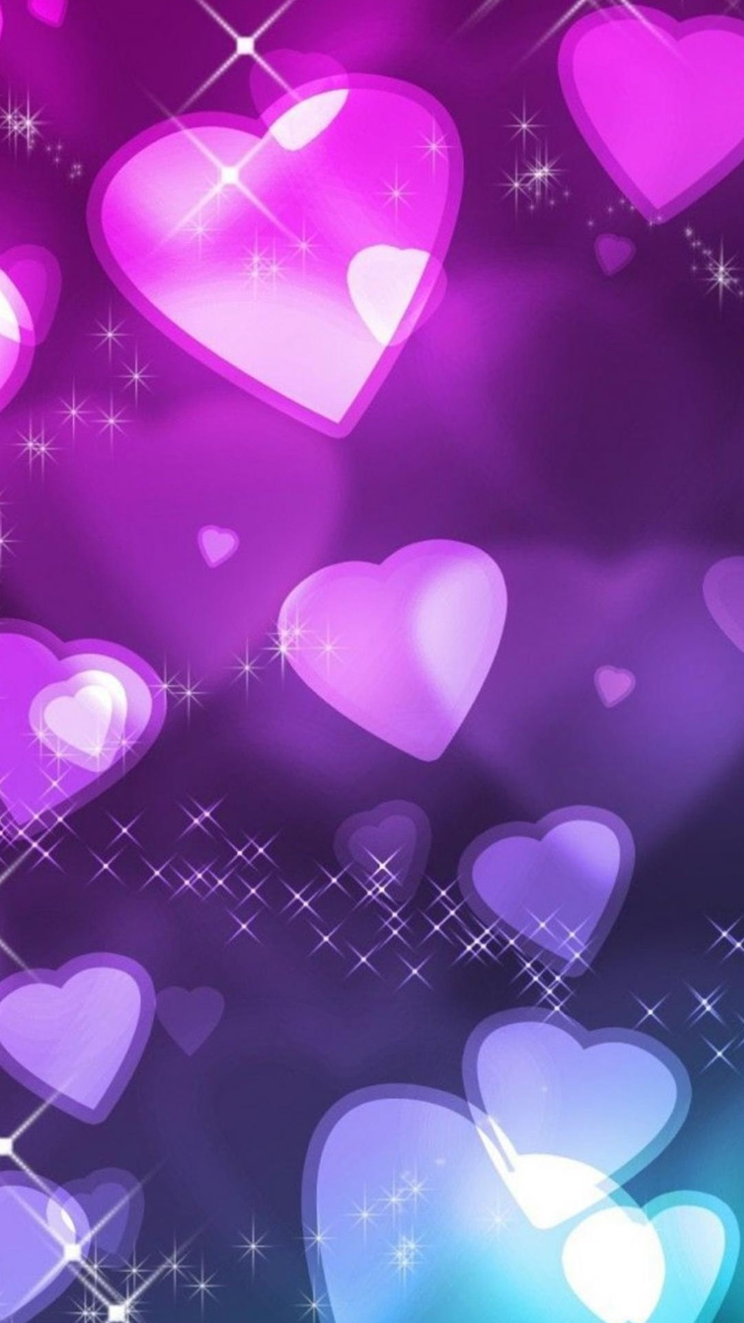 Love Xperia Z Wallpapers HD 127