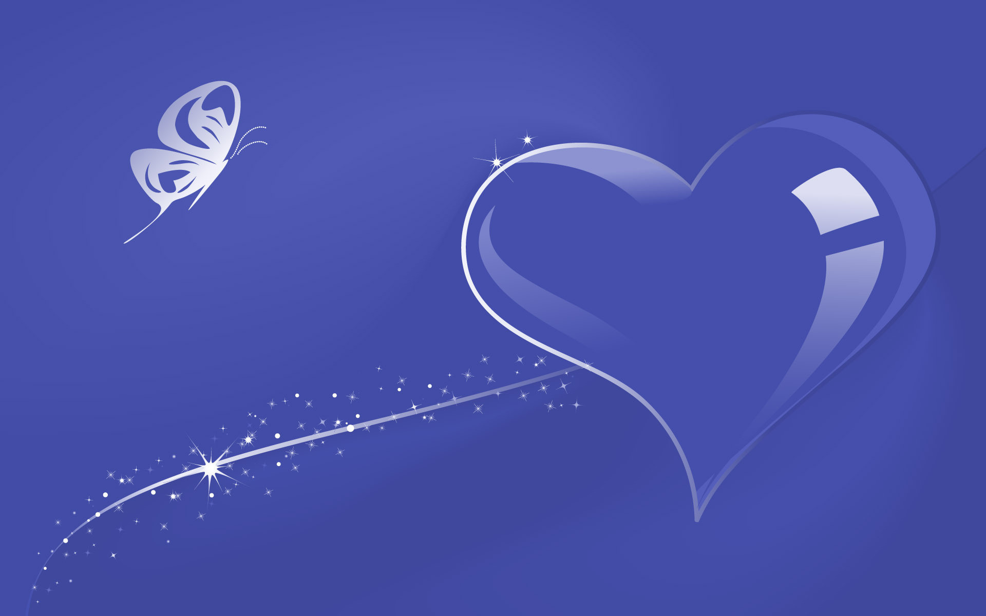 … Wallpaper Love 27 …