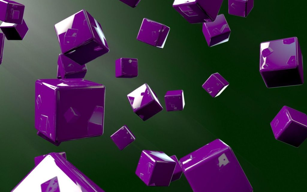 Abstract Purple HD Wallpapers – HD Wallpapers Inn