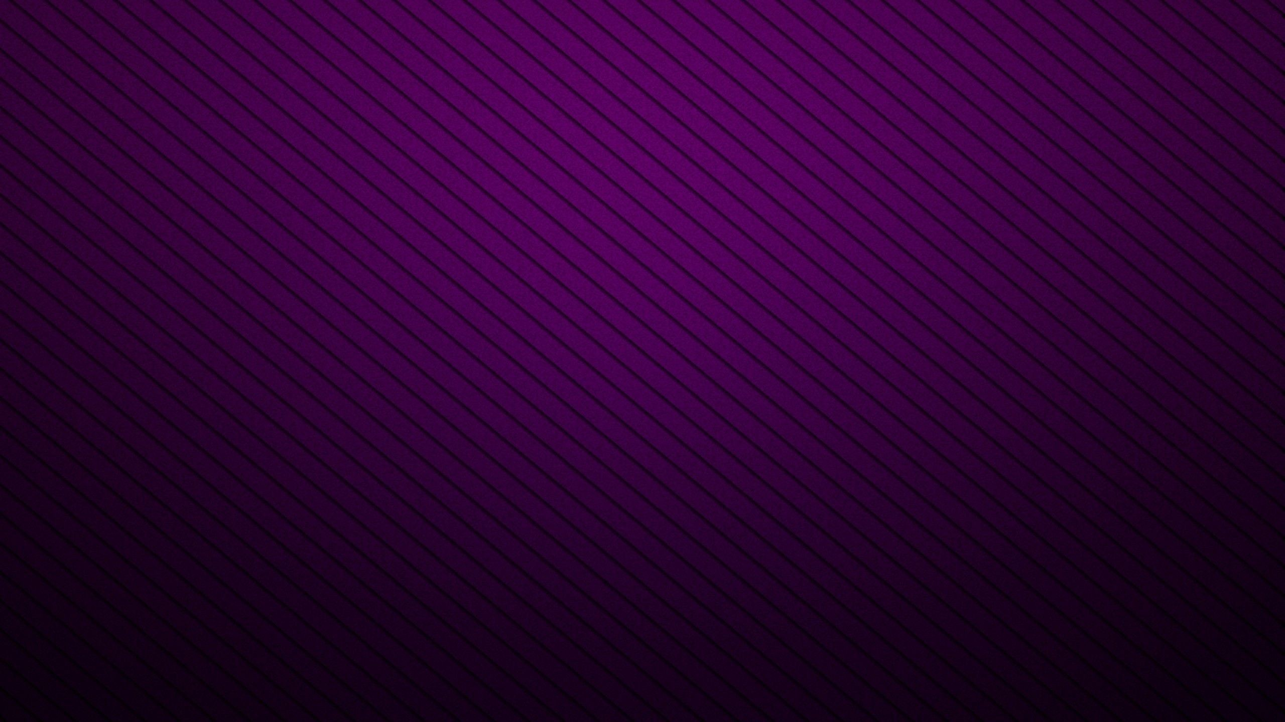 Simple-Purple-Wallpapers