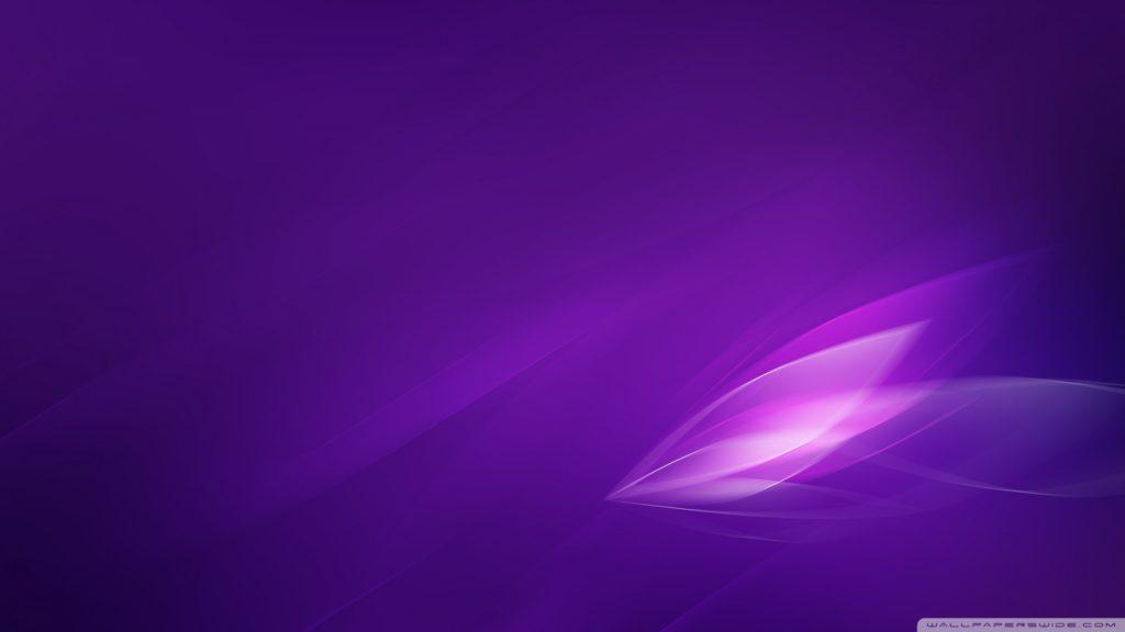 purple abstract hd wallpaper