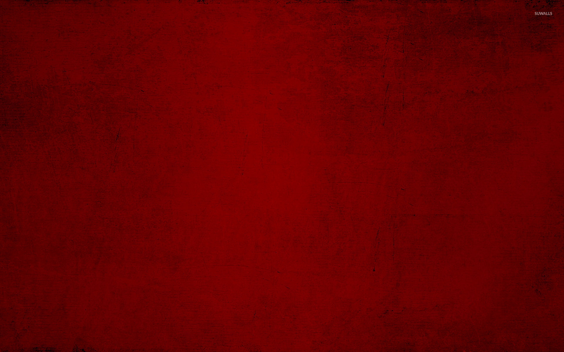 Grunge Red Wall Wallpaper Abstract Wallpapers #16453 #4261