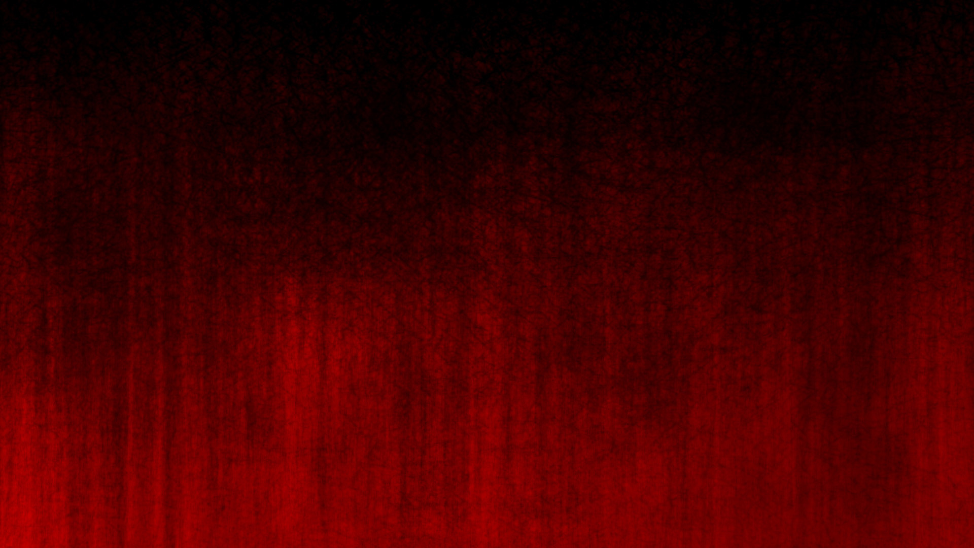 Black-Red-Grunge-Texture