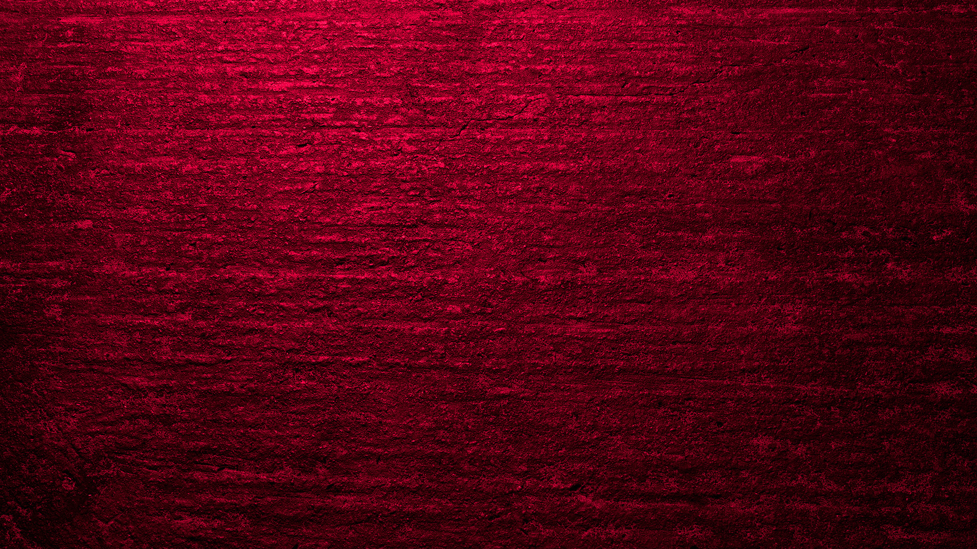 Red Grunge Concrete Texture HD · Red Grunge Concrete Texture HD free  powerpoint background
