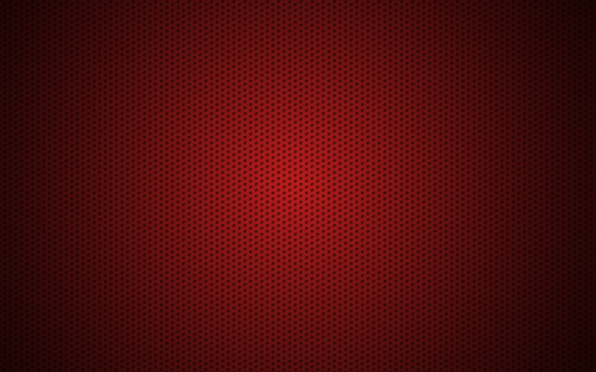 Red Textures Wallpaper Red, Textures