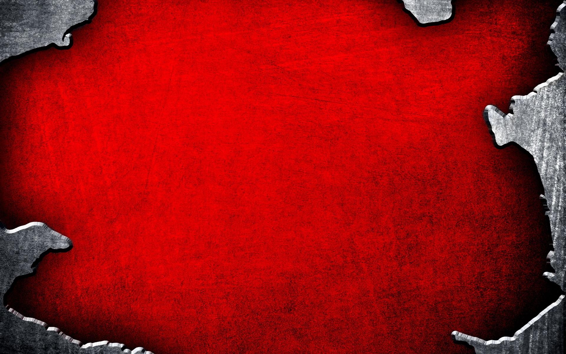 Download wallpaper texture background red metallic free desktop .