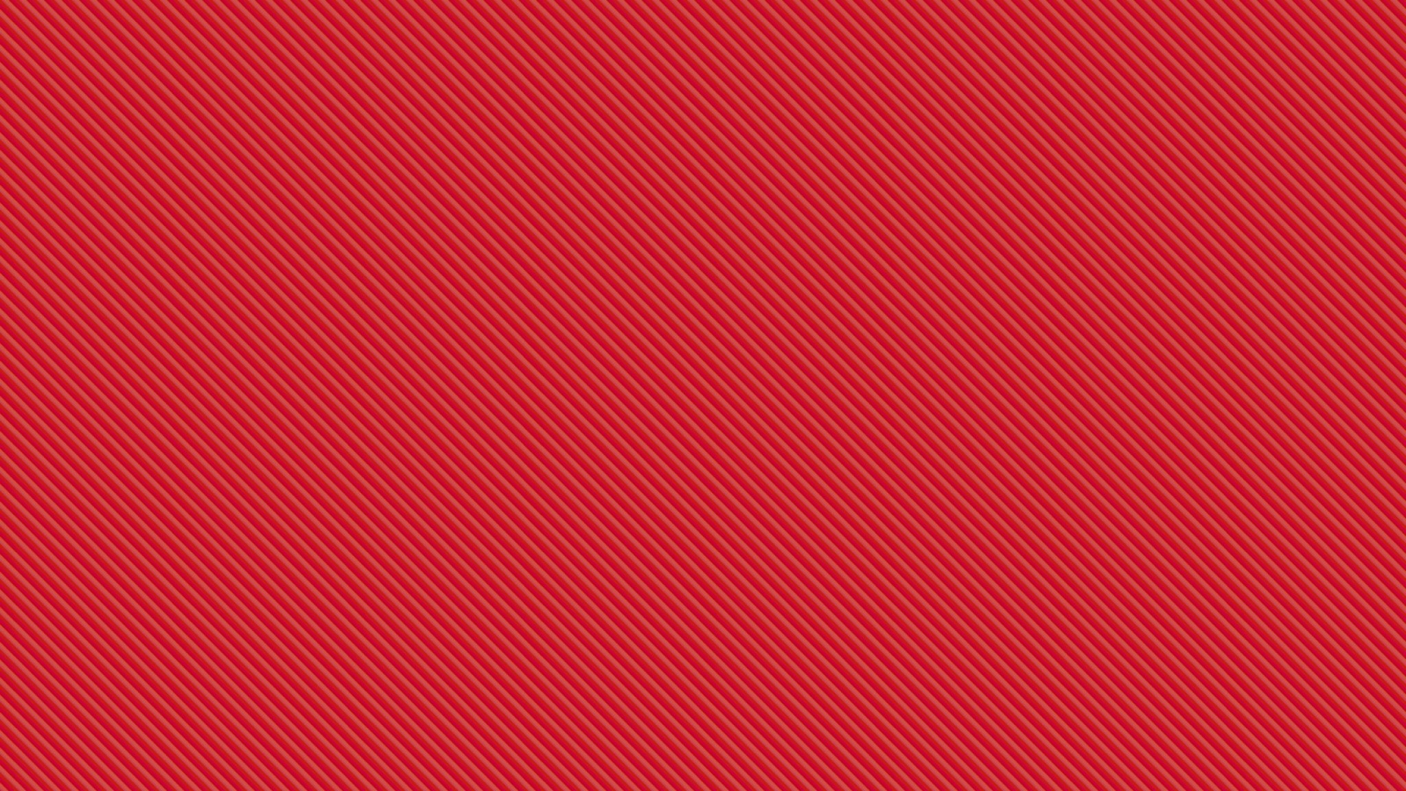 Preview wallpaper red, lines, background, texture 2048×1152