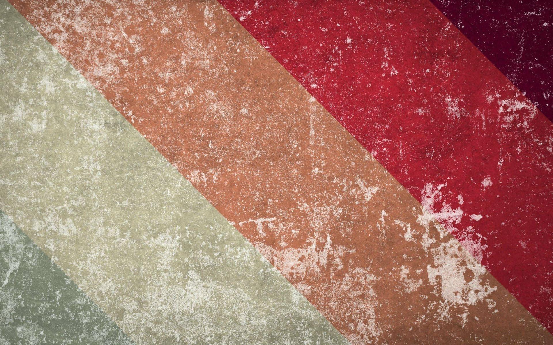 Grunge stripes [2] wallpaper jpg