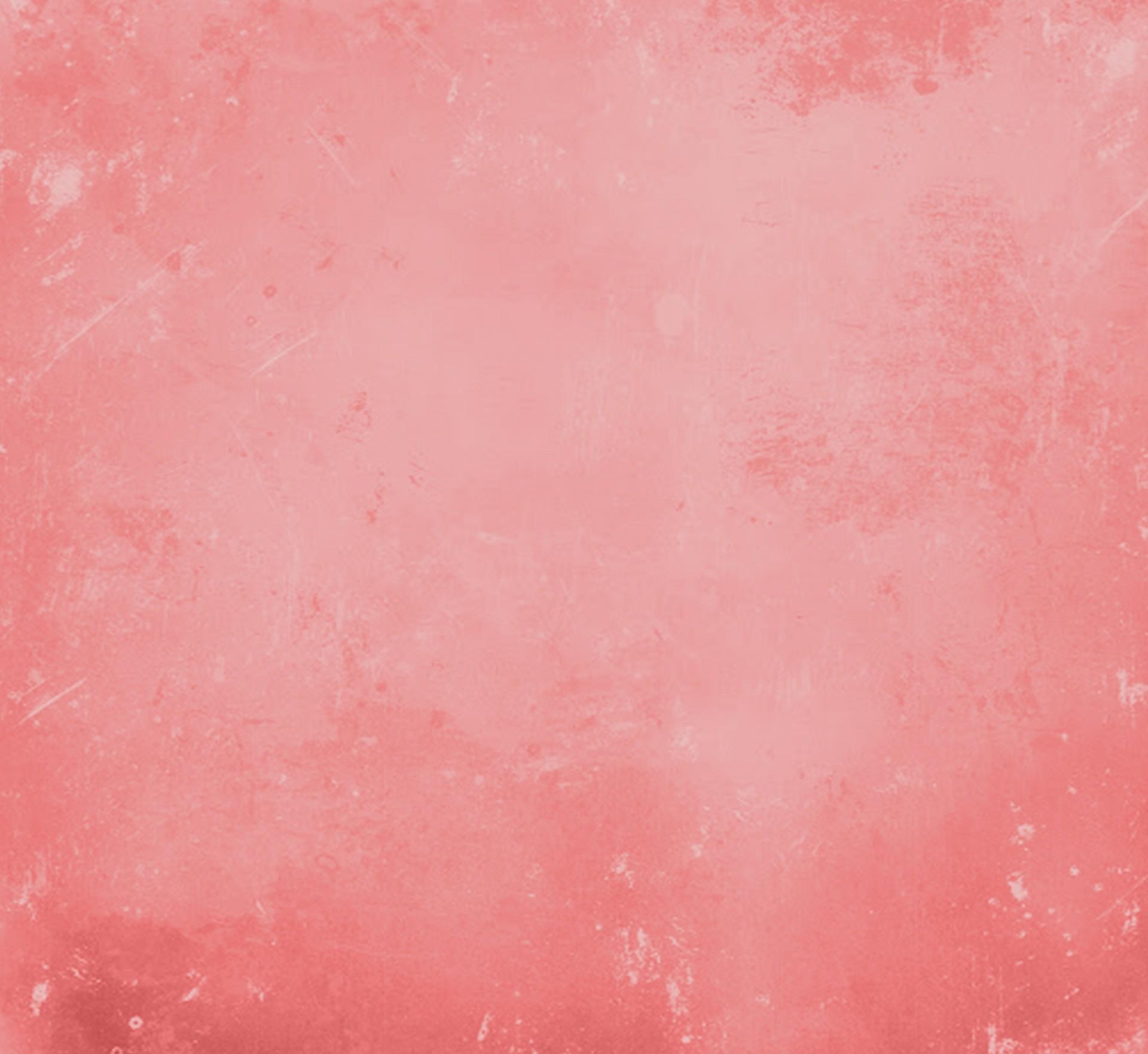 Background Grunge Wallpaper Pink