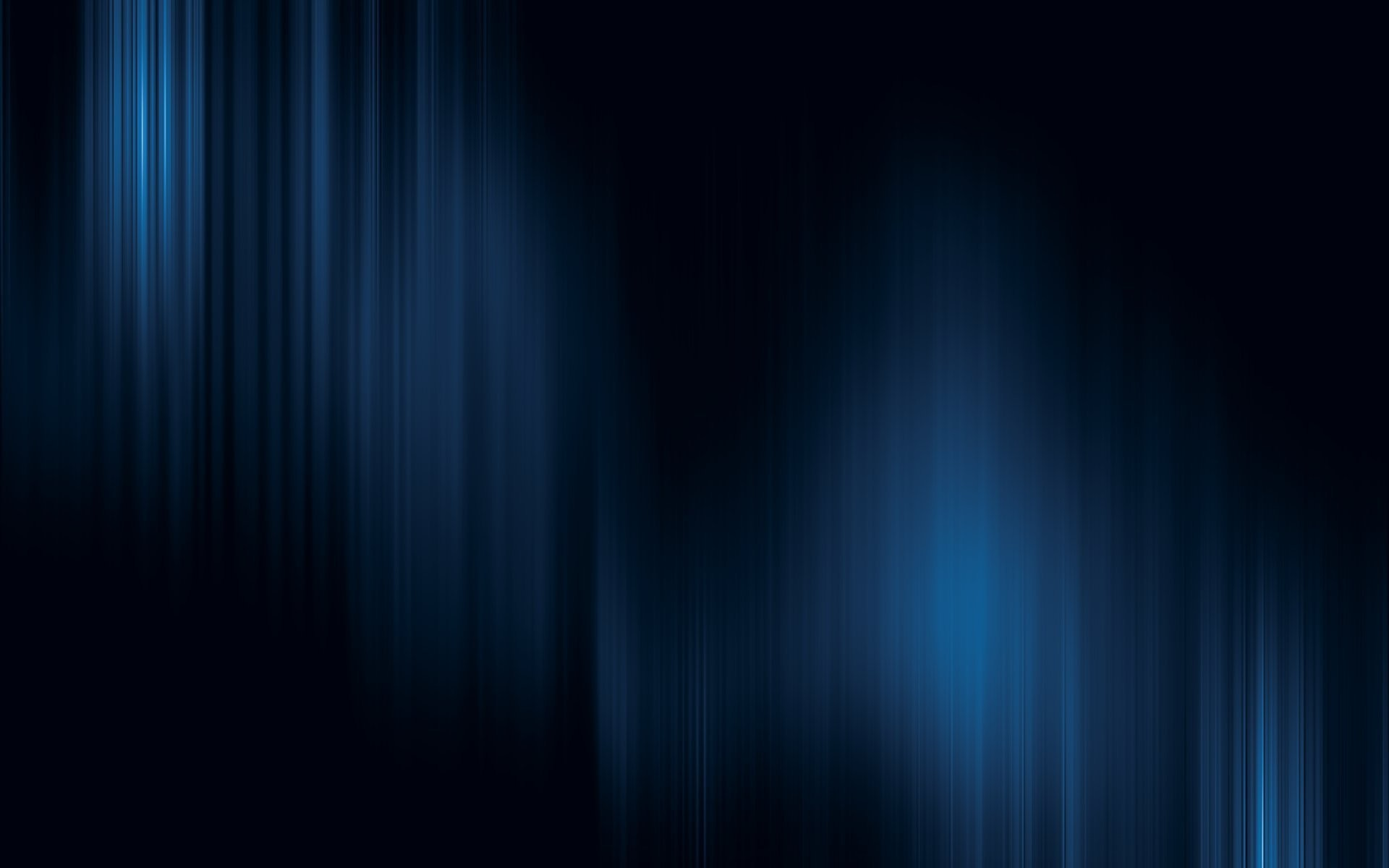 Black background blue stripes light wallpapers photos pictures women .