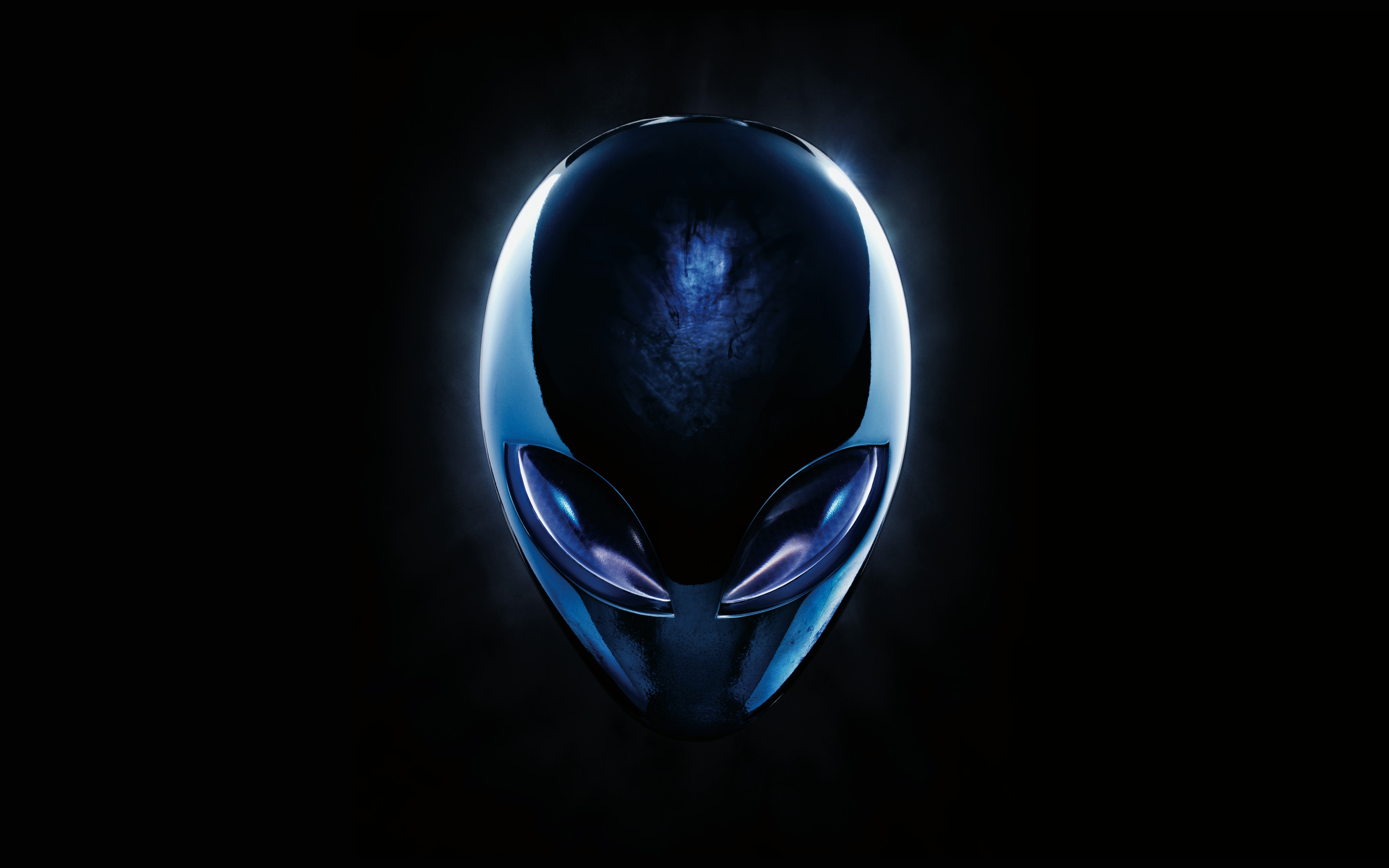 Alienware Desktop Backgrounds can finish off the look of your Alienware Fx  Themes by complimenting the colors.