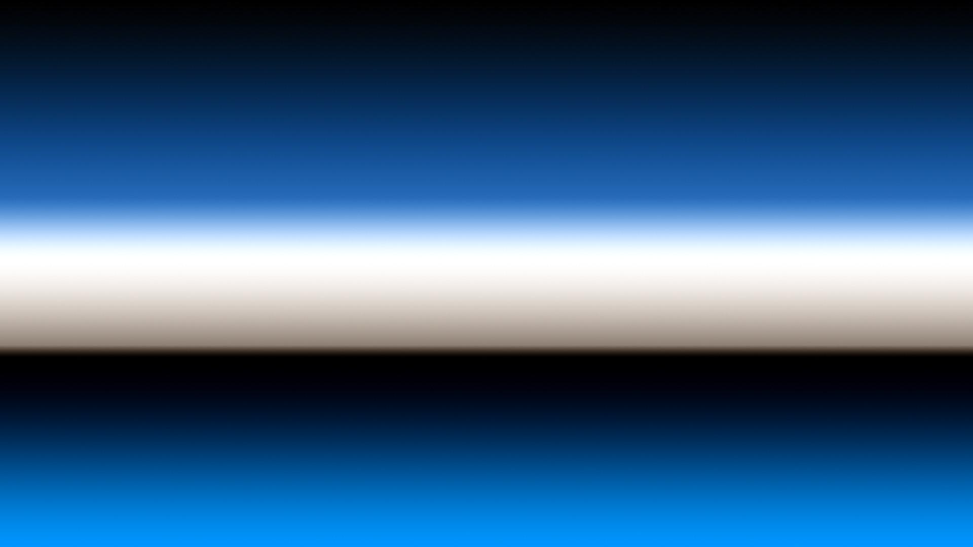 blue-white-black-gradient-desktop-wallpaper-background | VizTV Media