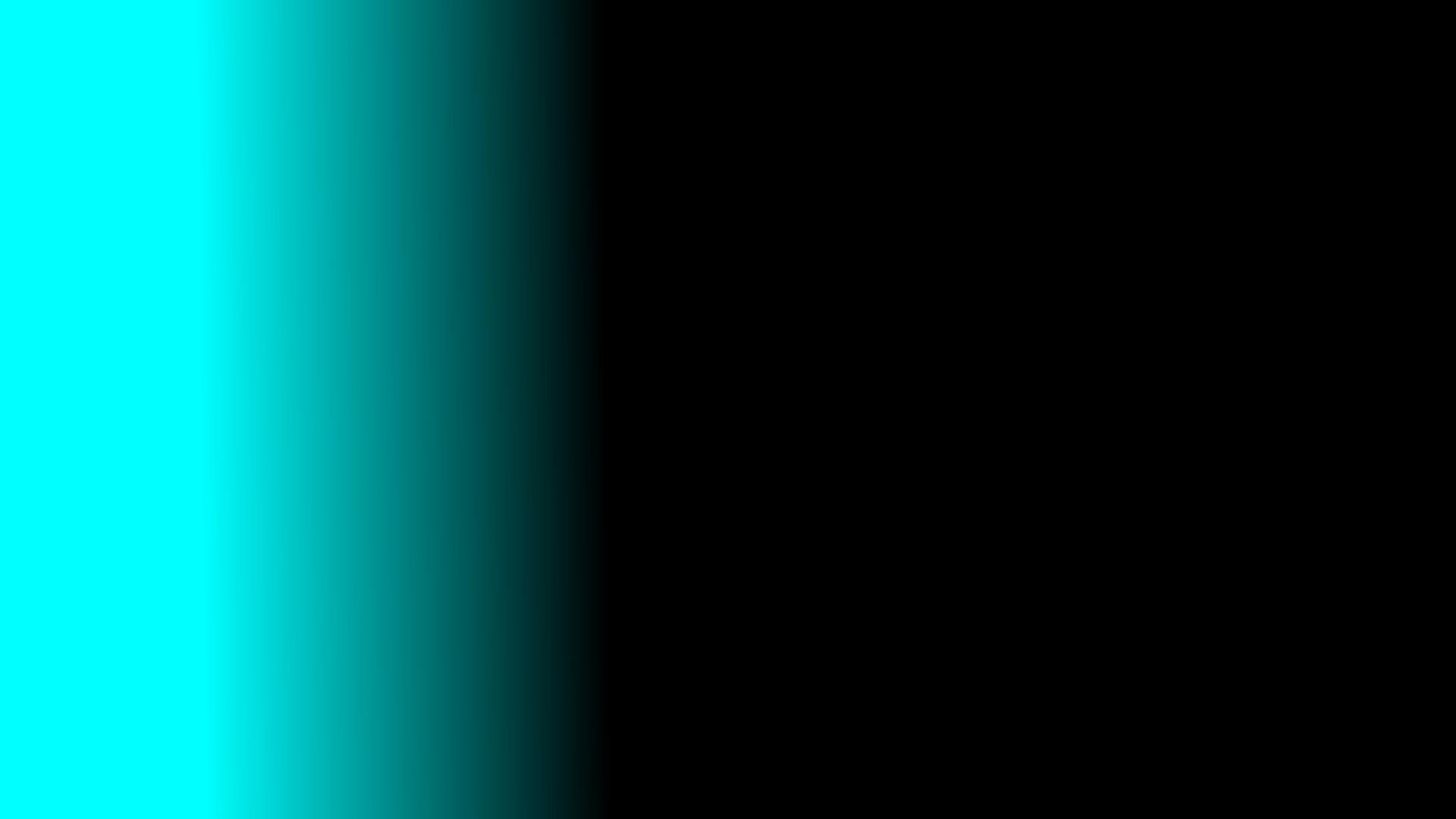 Black And Blue Desktop Wallpaper Wallpapersafari Nothing Found For Light  Gradient. modern bathrooms. kids …