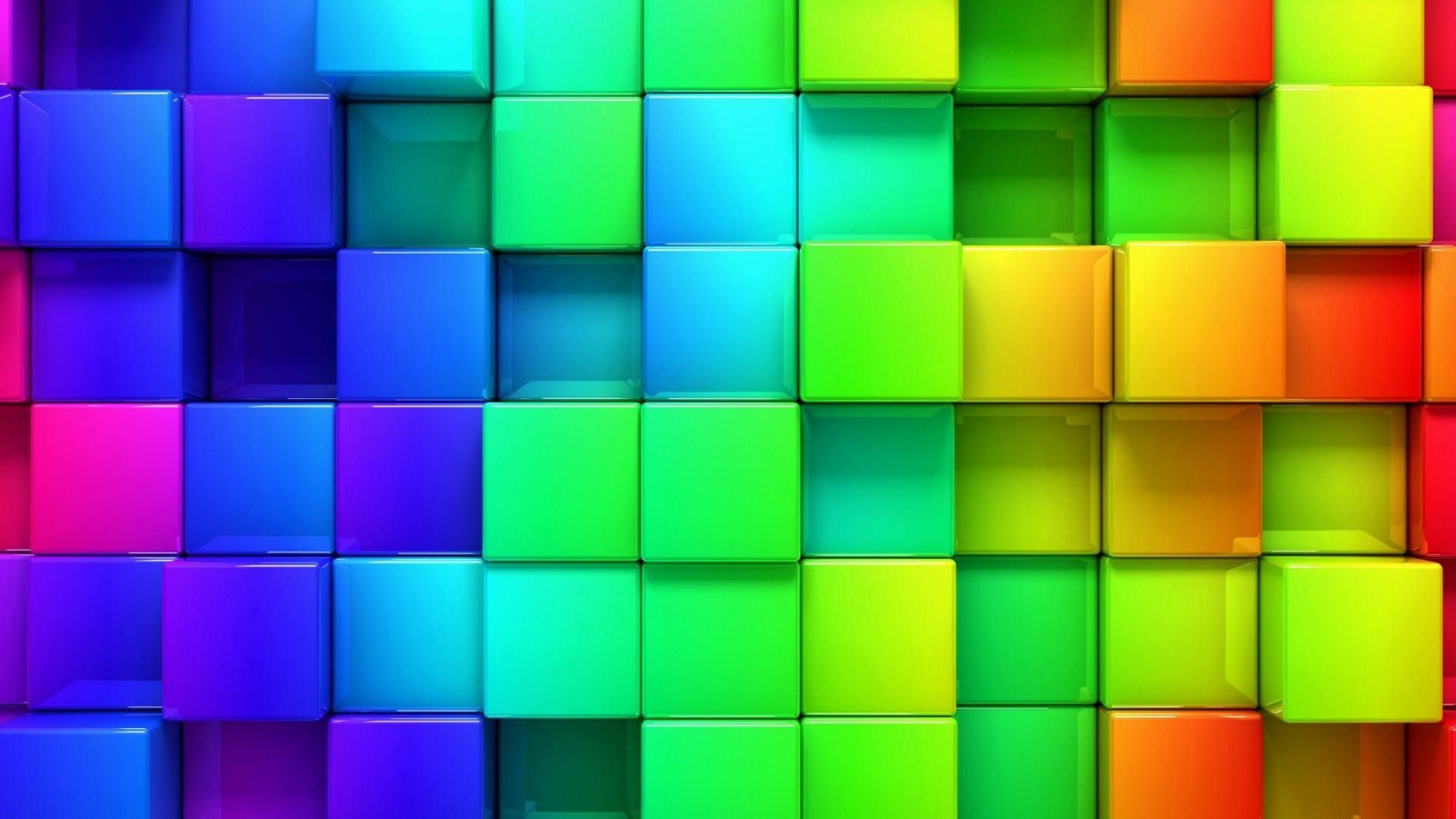 Color-wallpapers-desktop-for-windows