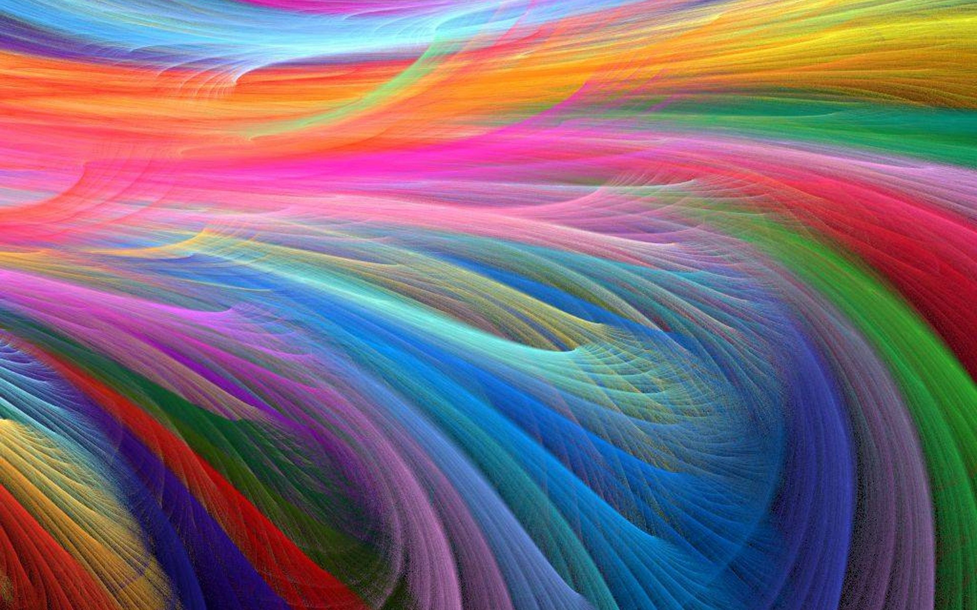 Colorful Background 30