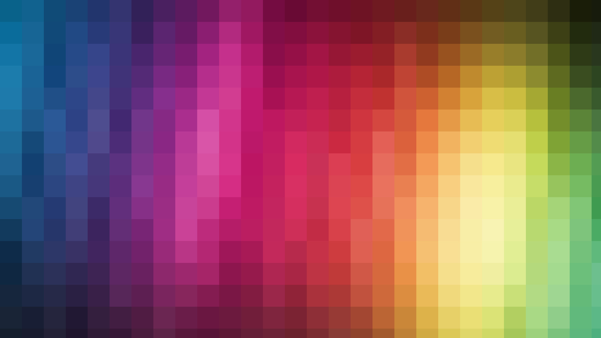 HD Wallpaper | Background ID:225121. Artistic Colors