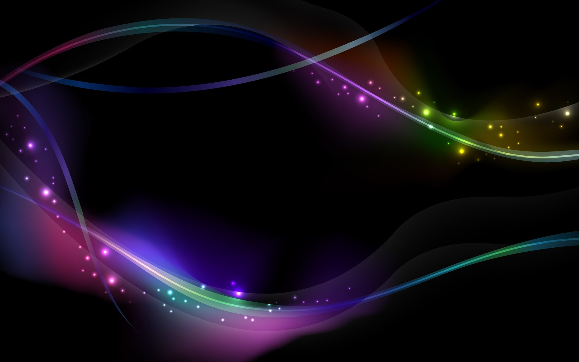 Colorful Backgrounds HD – HD wallpapers