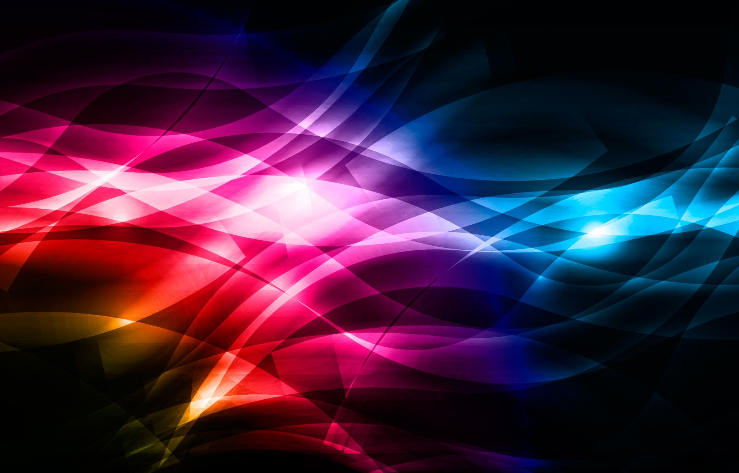 Abstract Colorful Background #2212 HD Wallpaper Res .
