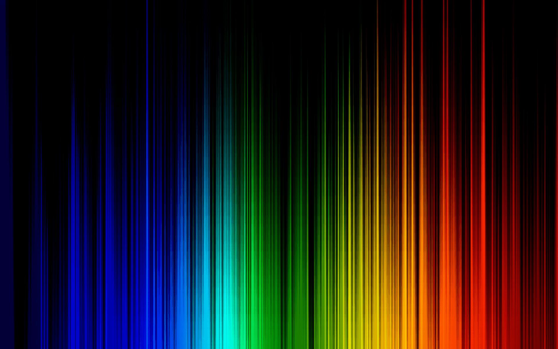 Neon Colors Background HD Wallpaper – Beraplan.