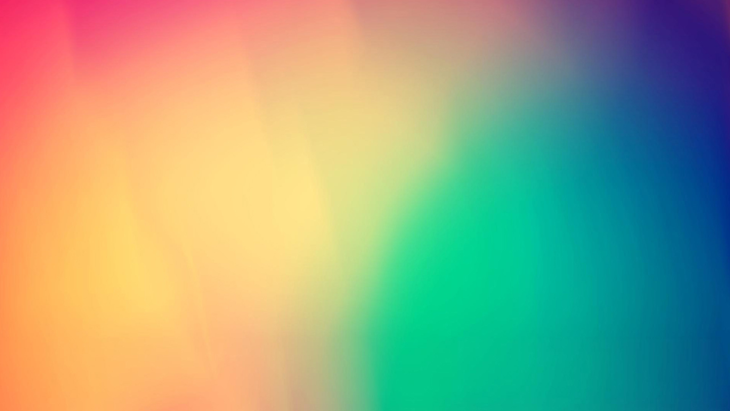 Download Solid Color Backgrounds.