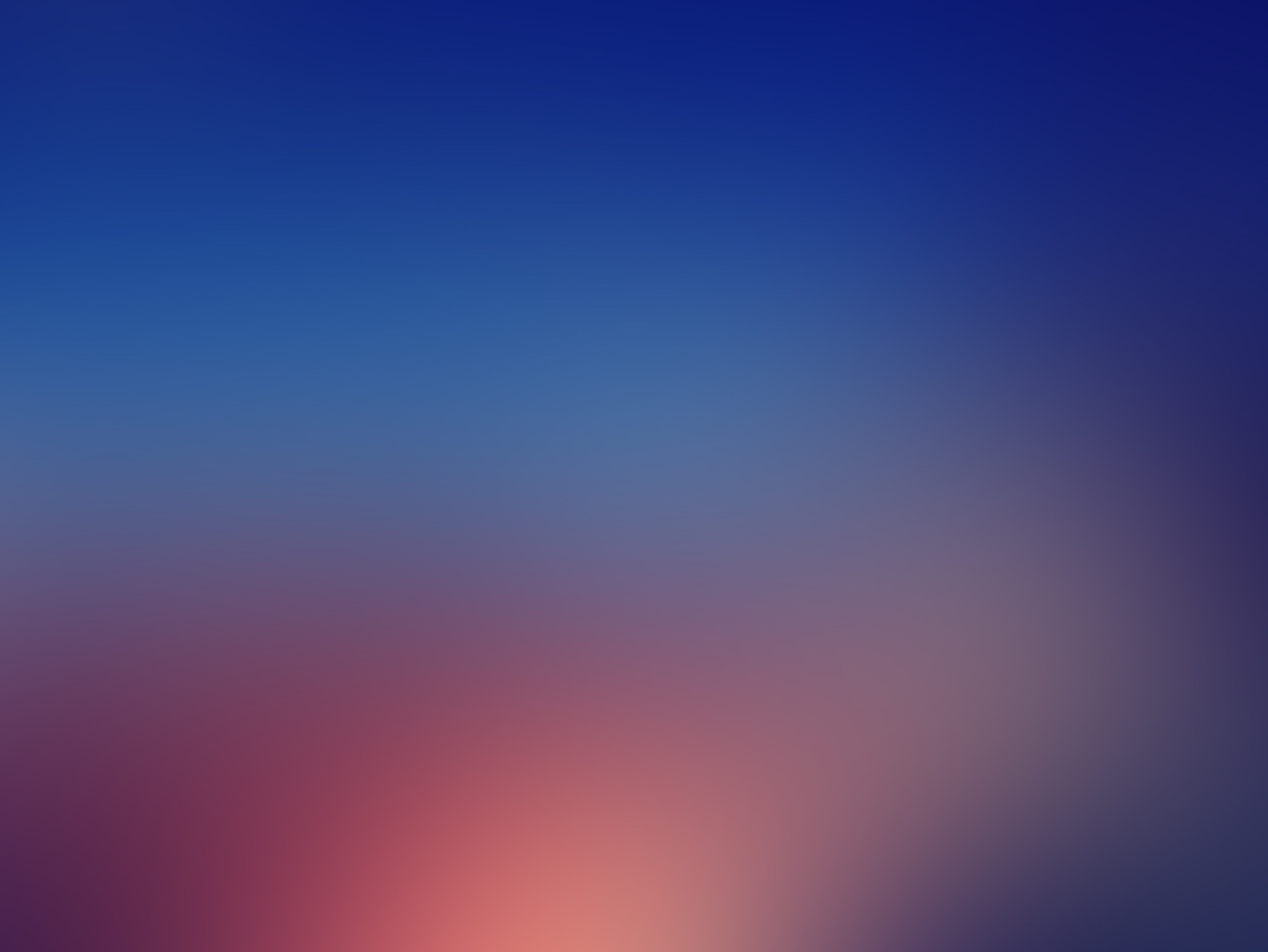 Free HD Solid Color Wallpaper Download.