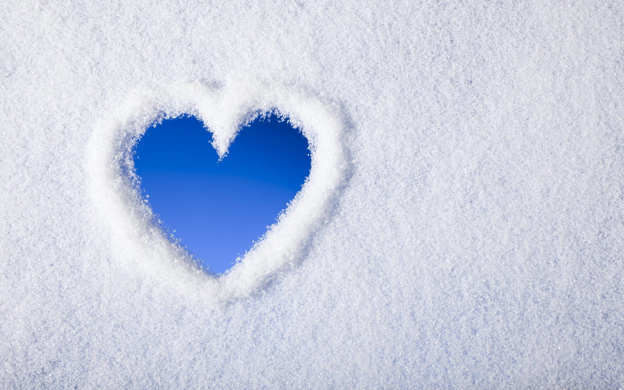 Blue Heart Backgrounds, wallpaper, Blue Heart Backgrounds hd .