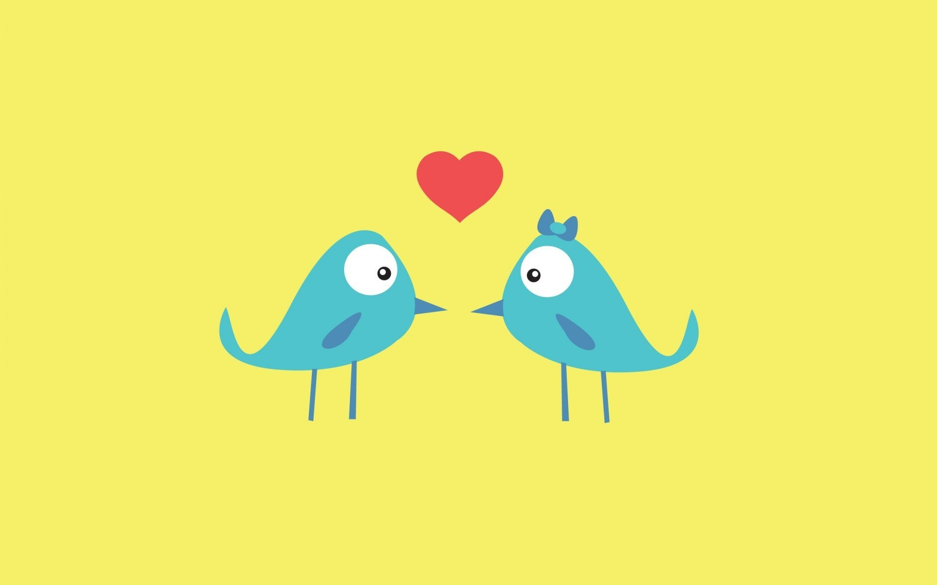 textures birds birds beak feathers cartoon blue heart hearts love love pink background  wallpaper