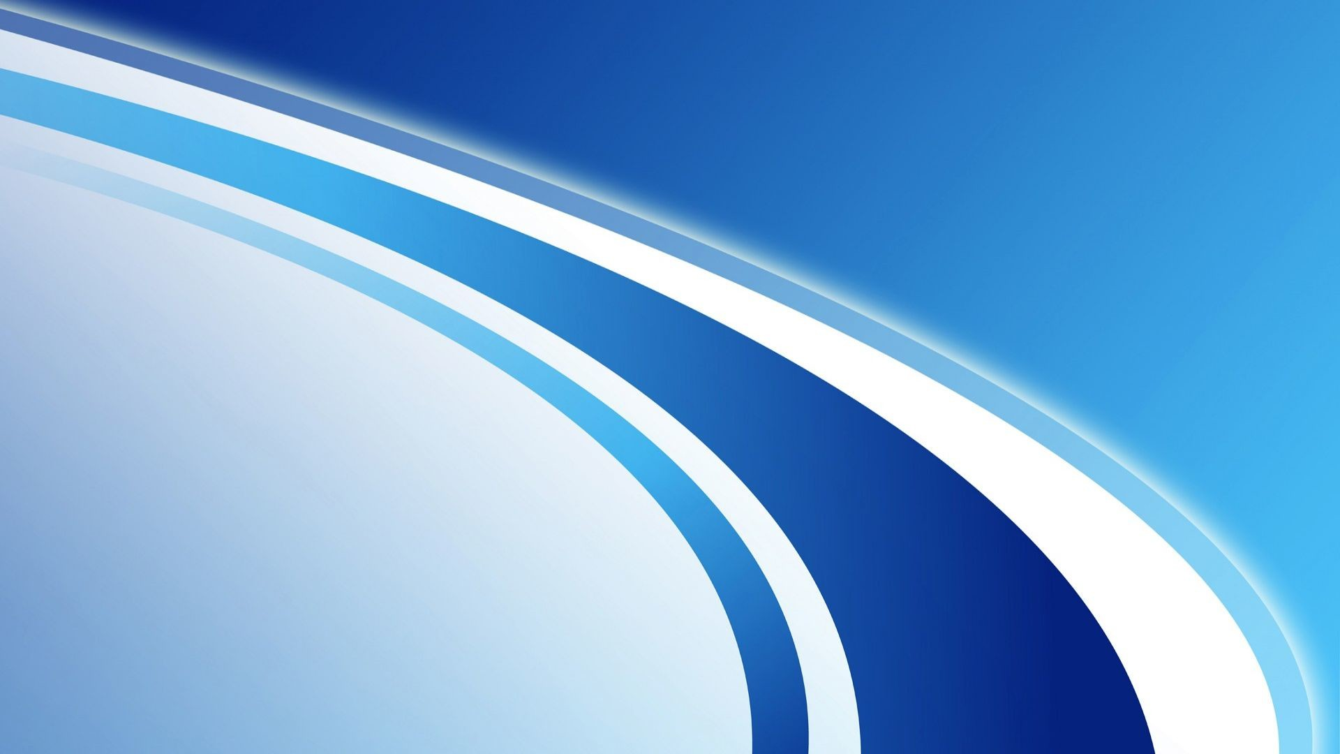 Abstract Backgrounds Blue 2328 Hd Wallpapers in Abstract – Imagesci .