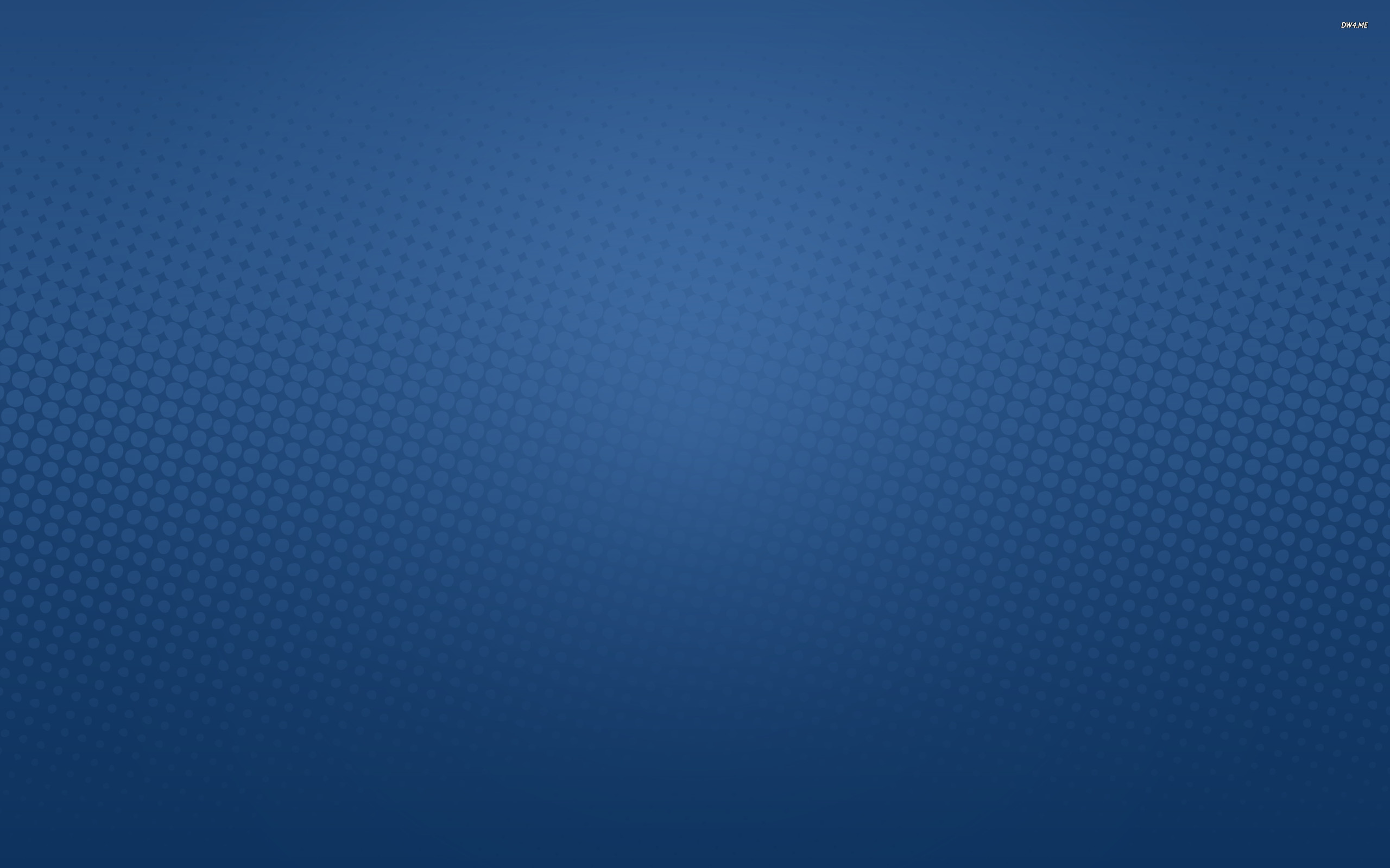 HD-Navy-Blue-Wallpapers