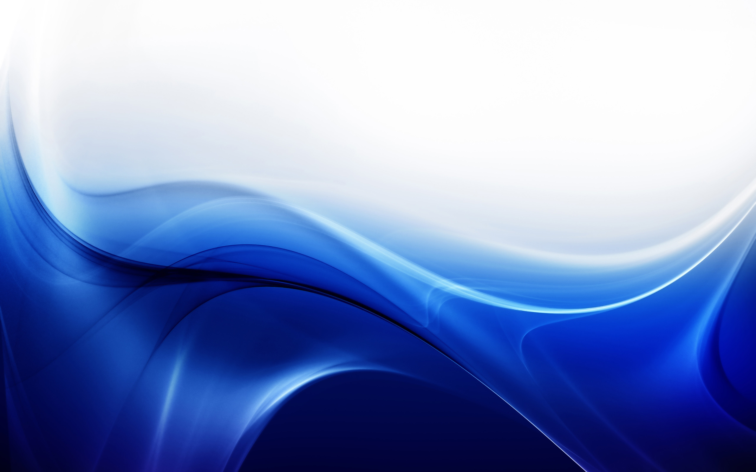 Wallpapers Blue Abstract (72 Wallpapers)