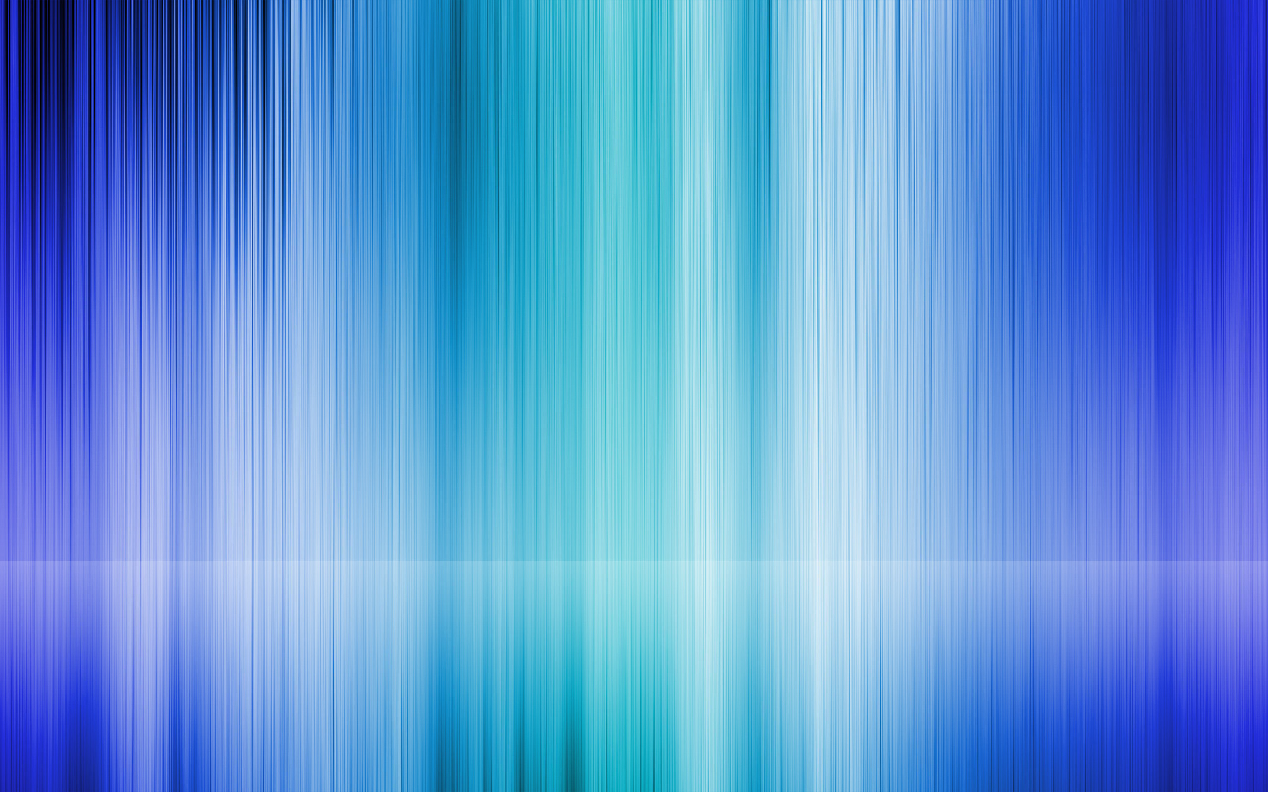 Blue-Wallpaper-HD-Widescreen-Desktop