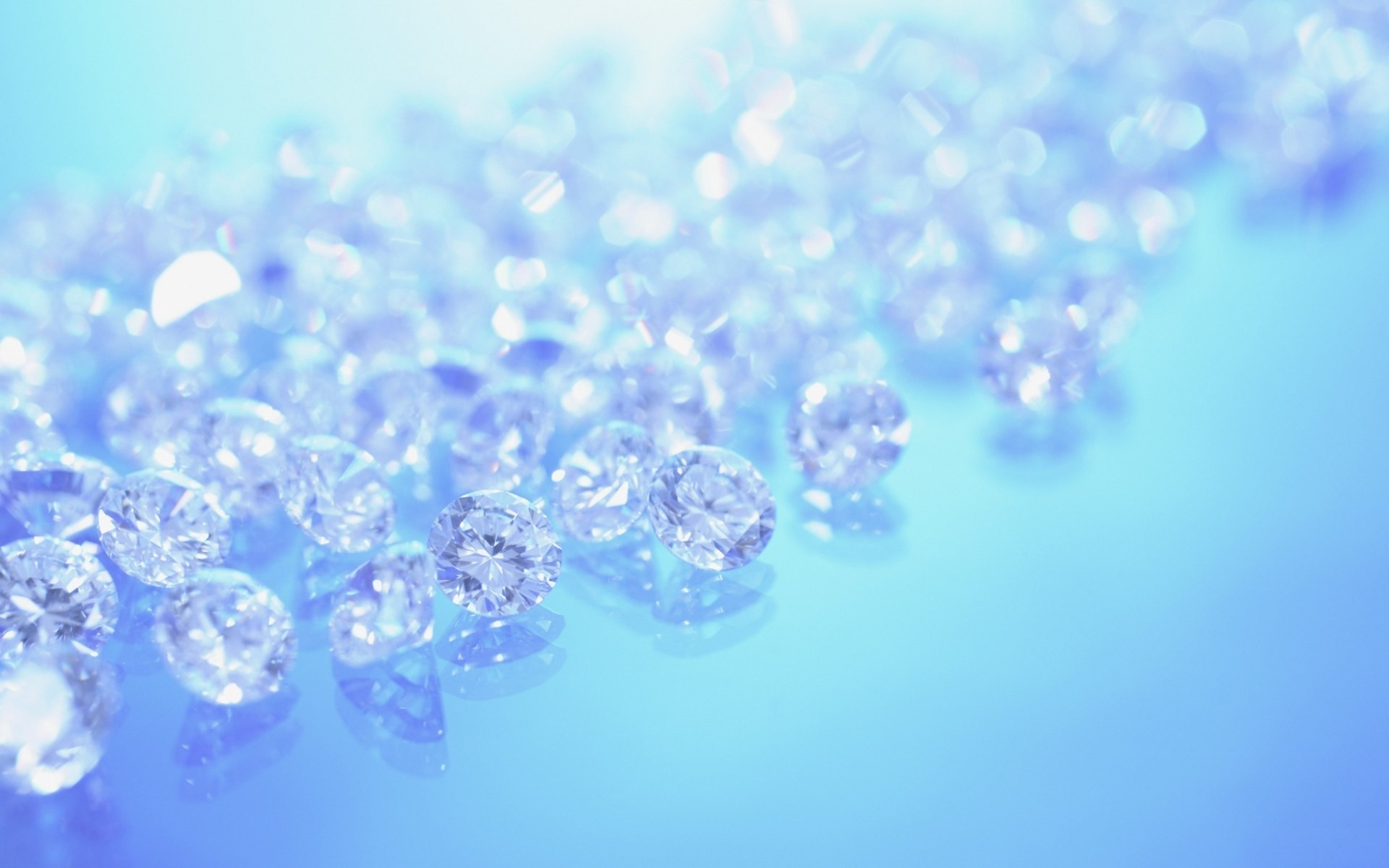 Images download diamond wallpaper HD.