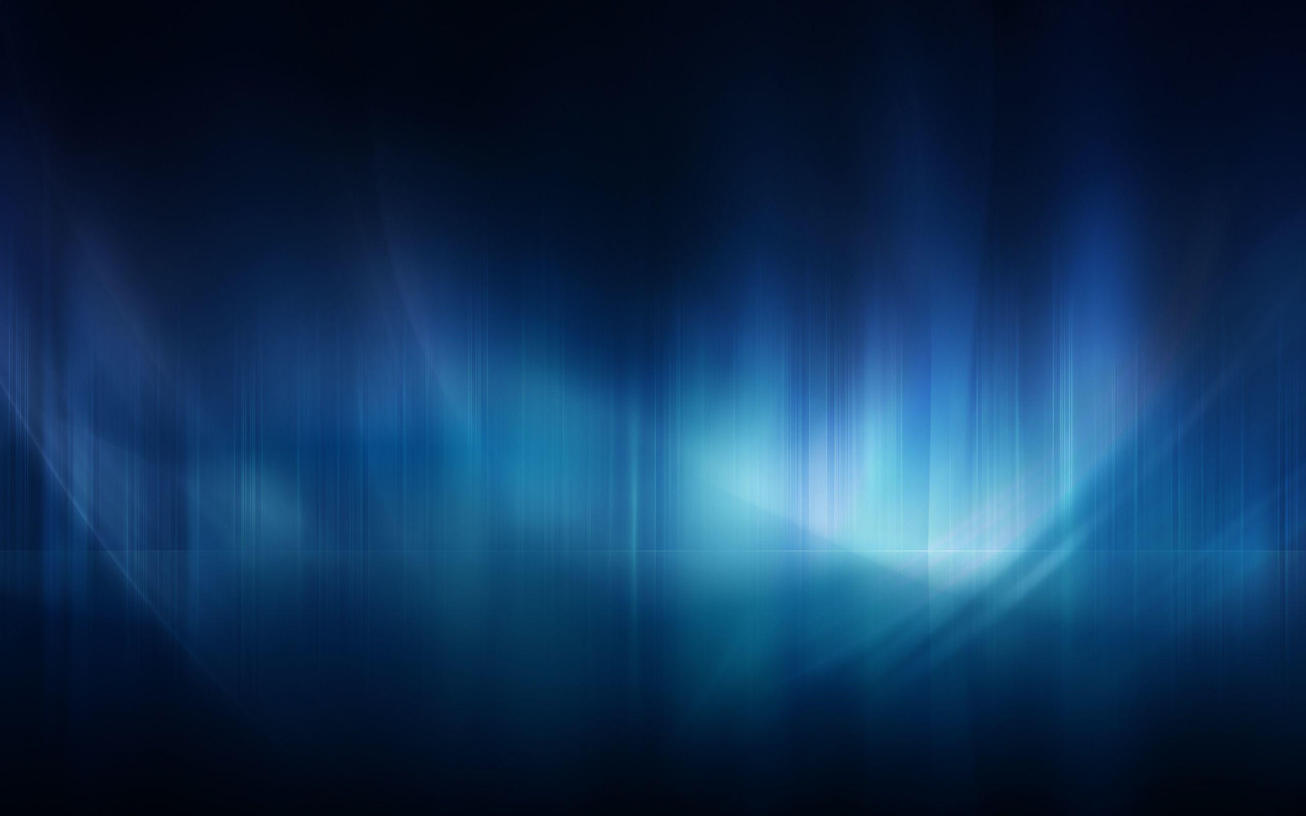 Black-and-Blue-Wallpaper-HD