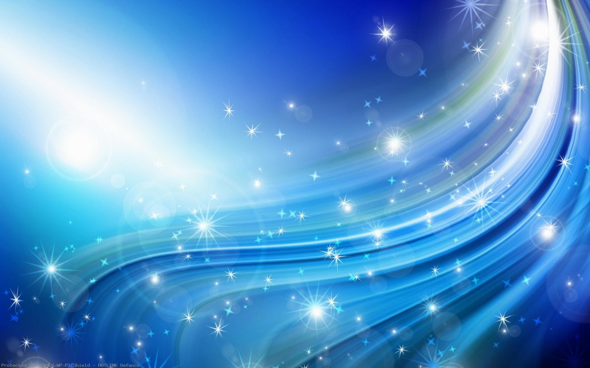 Sky-Blue-Glitter-HD-Abyss-Pattern-wallpaper-wp80011998