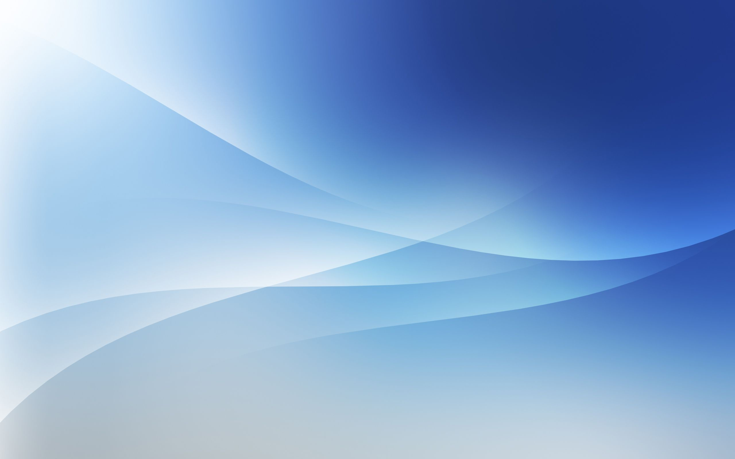 White And Blue Wallpapers (19 Wallpapers)