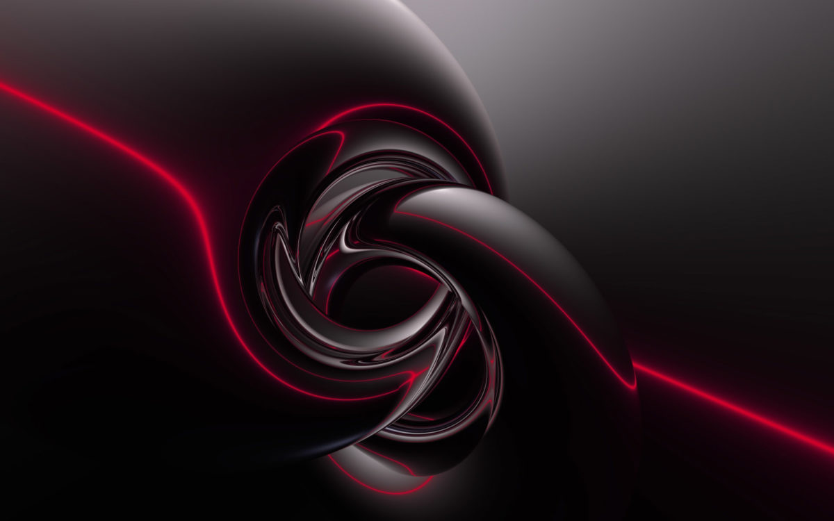 Red White Abstract Wallpaper Abstract 3d 58 Wallpapers