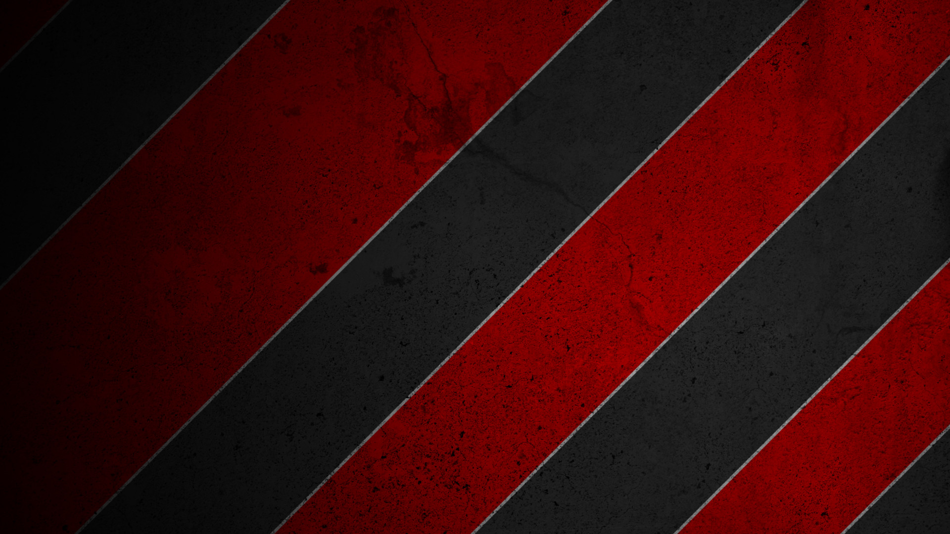 black and red wallpaper   Cool Wallpaper