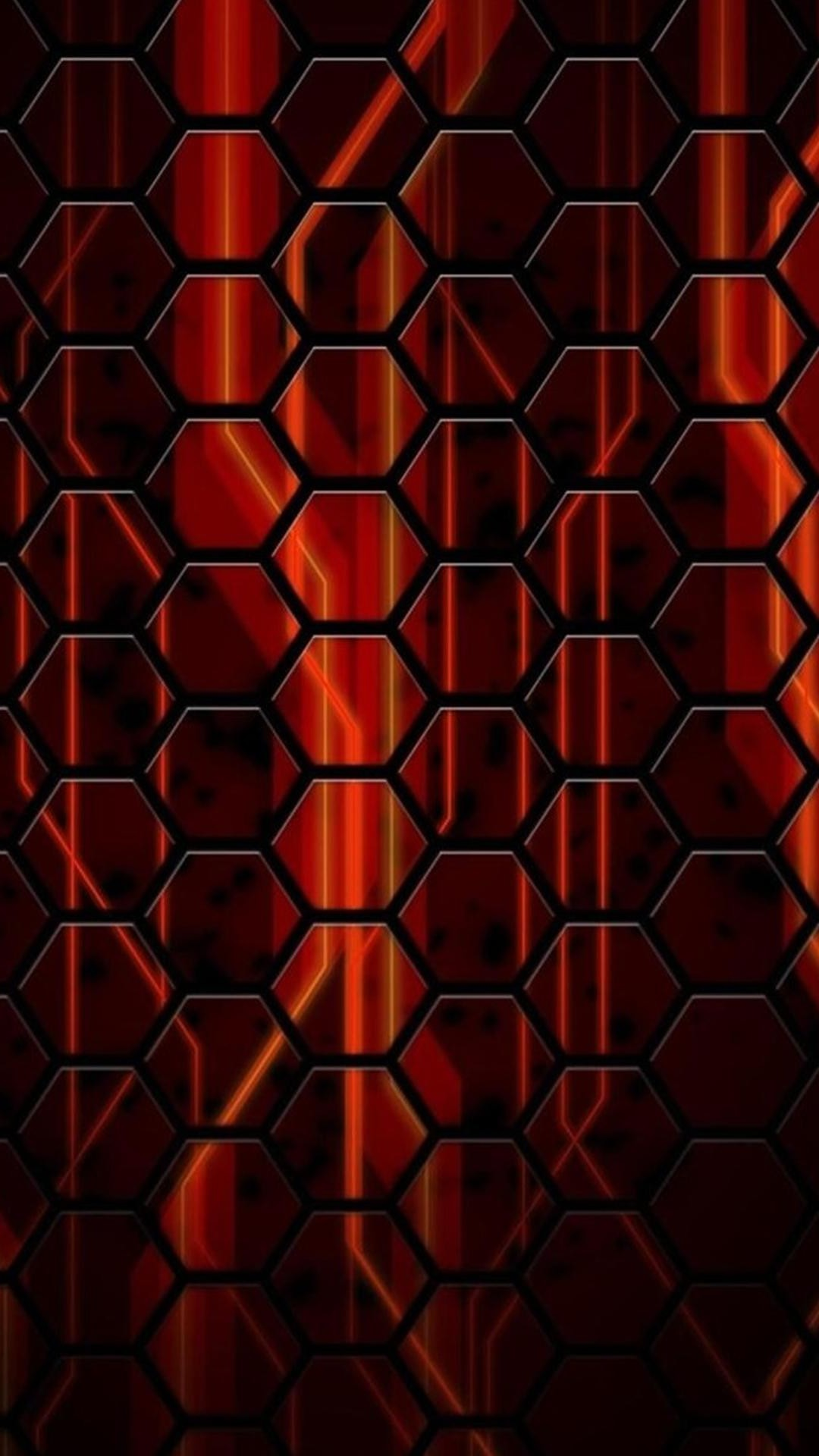 Abstract Android Wallpapers HD 230