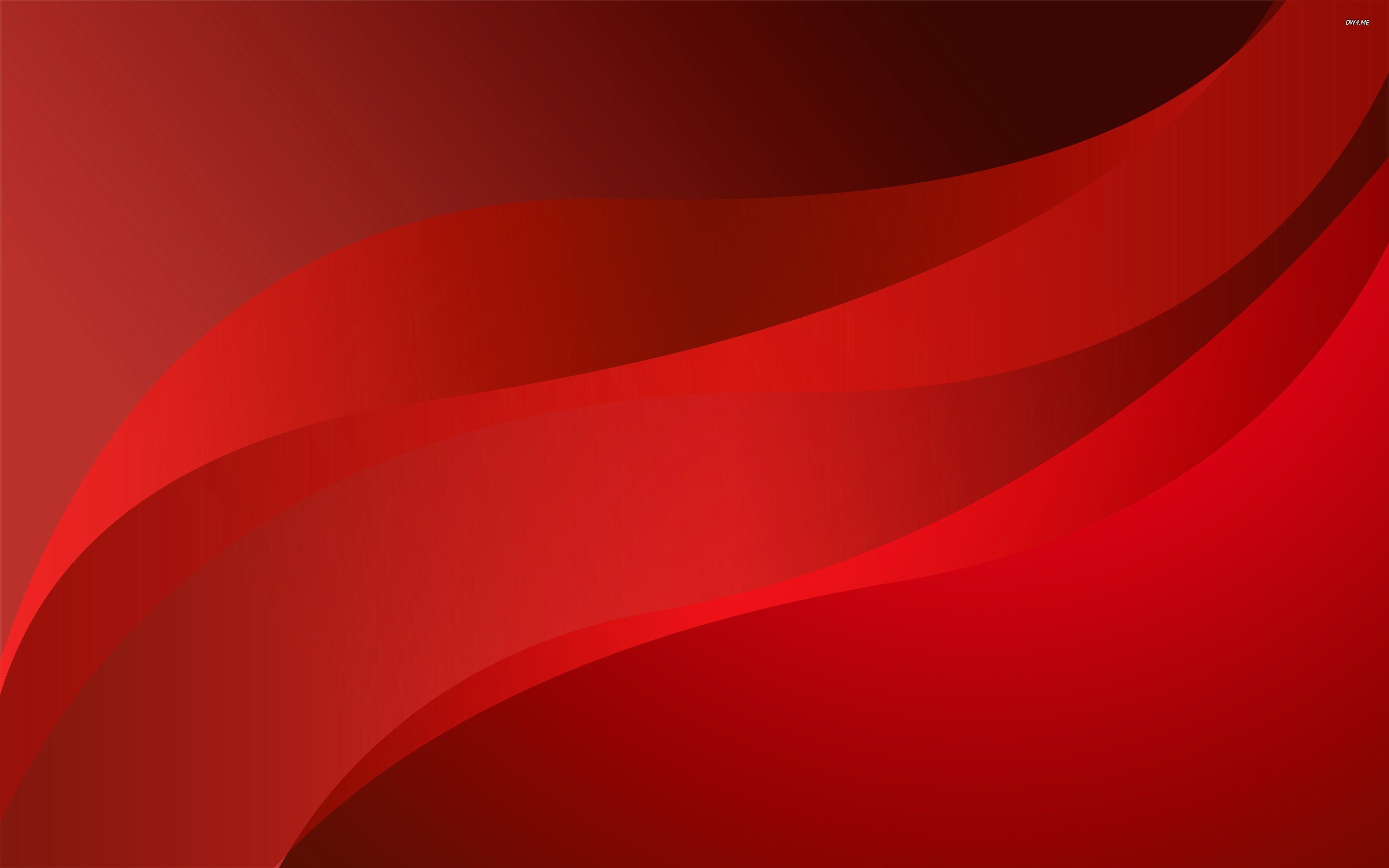 Red Abstract hd wallpaper