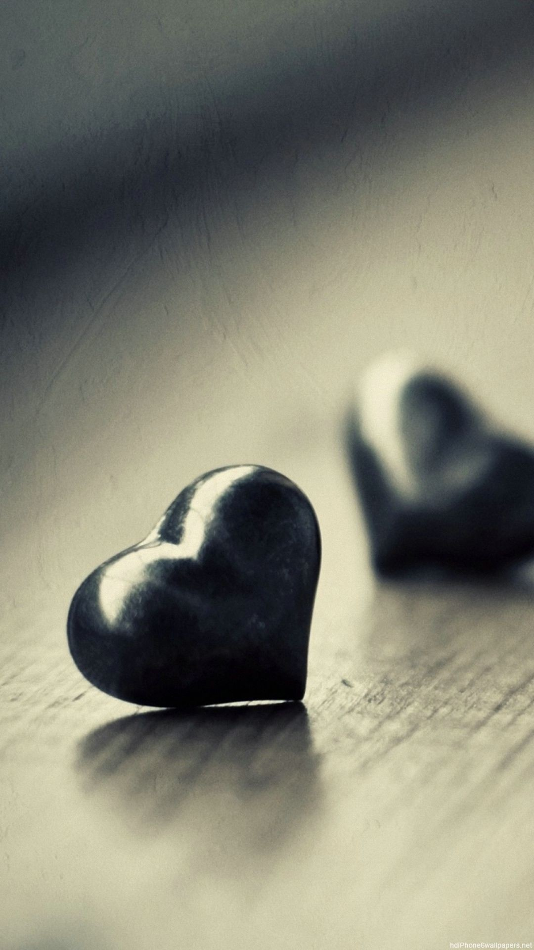 sweet love heart black iPhone 6 wallpapers HD and 1080P 6 Plus . …