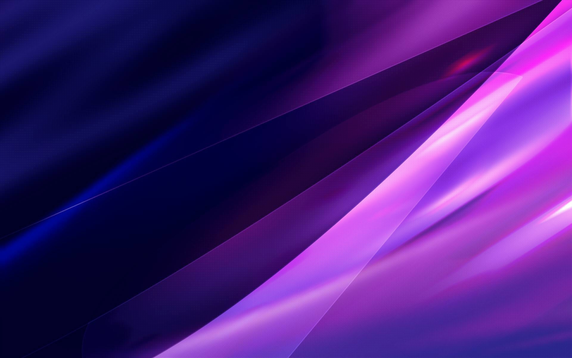 Purple Stars wallpaper – 576277