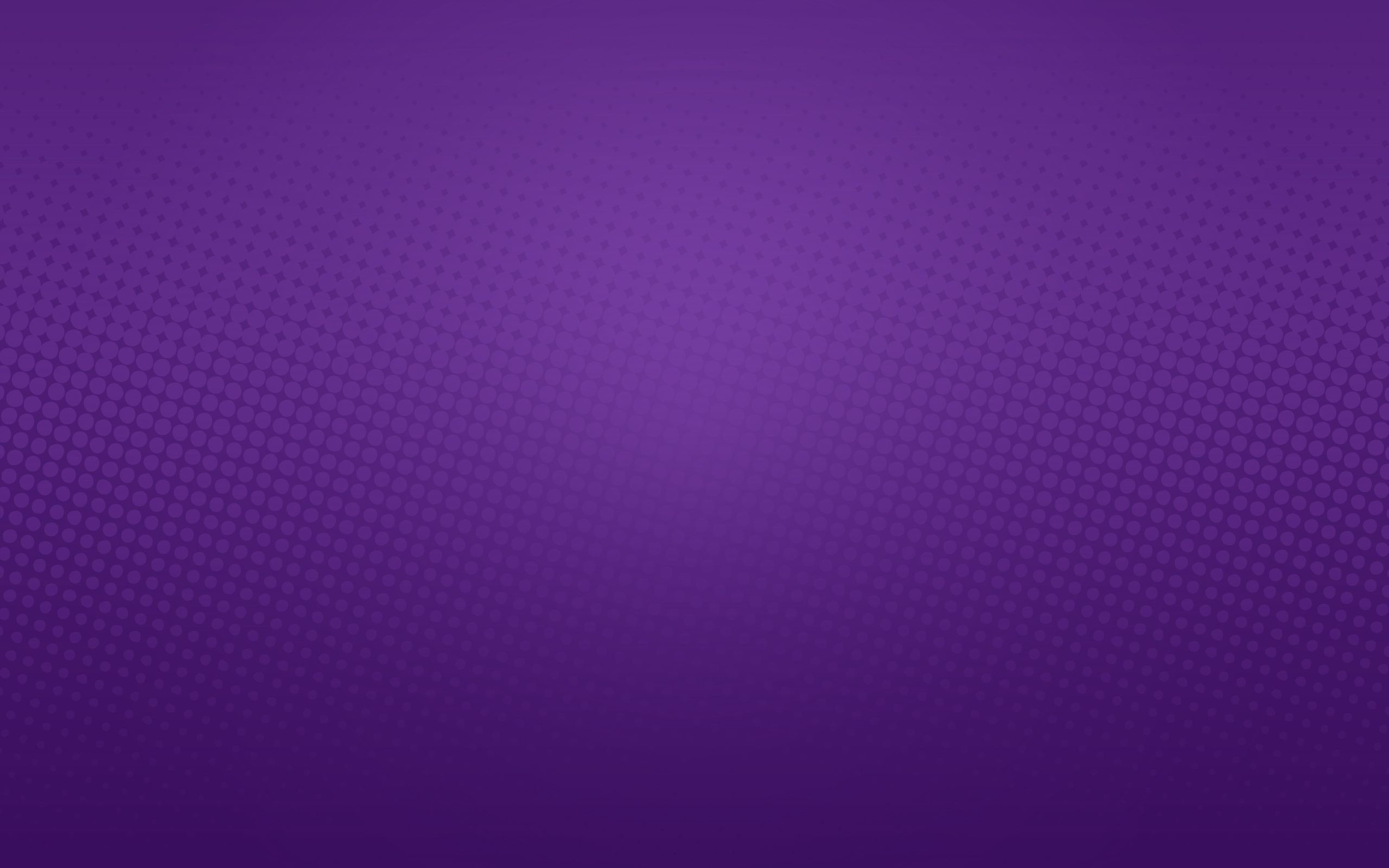 Awesome Purple Wallpaper Themes #2859 Wallpaper