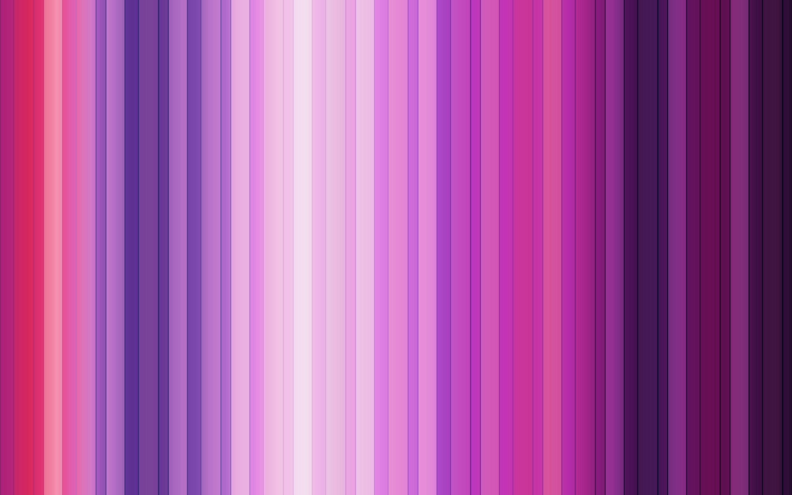 Cool Pink Wallpaper 45116