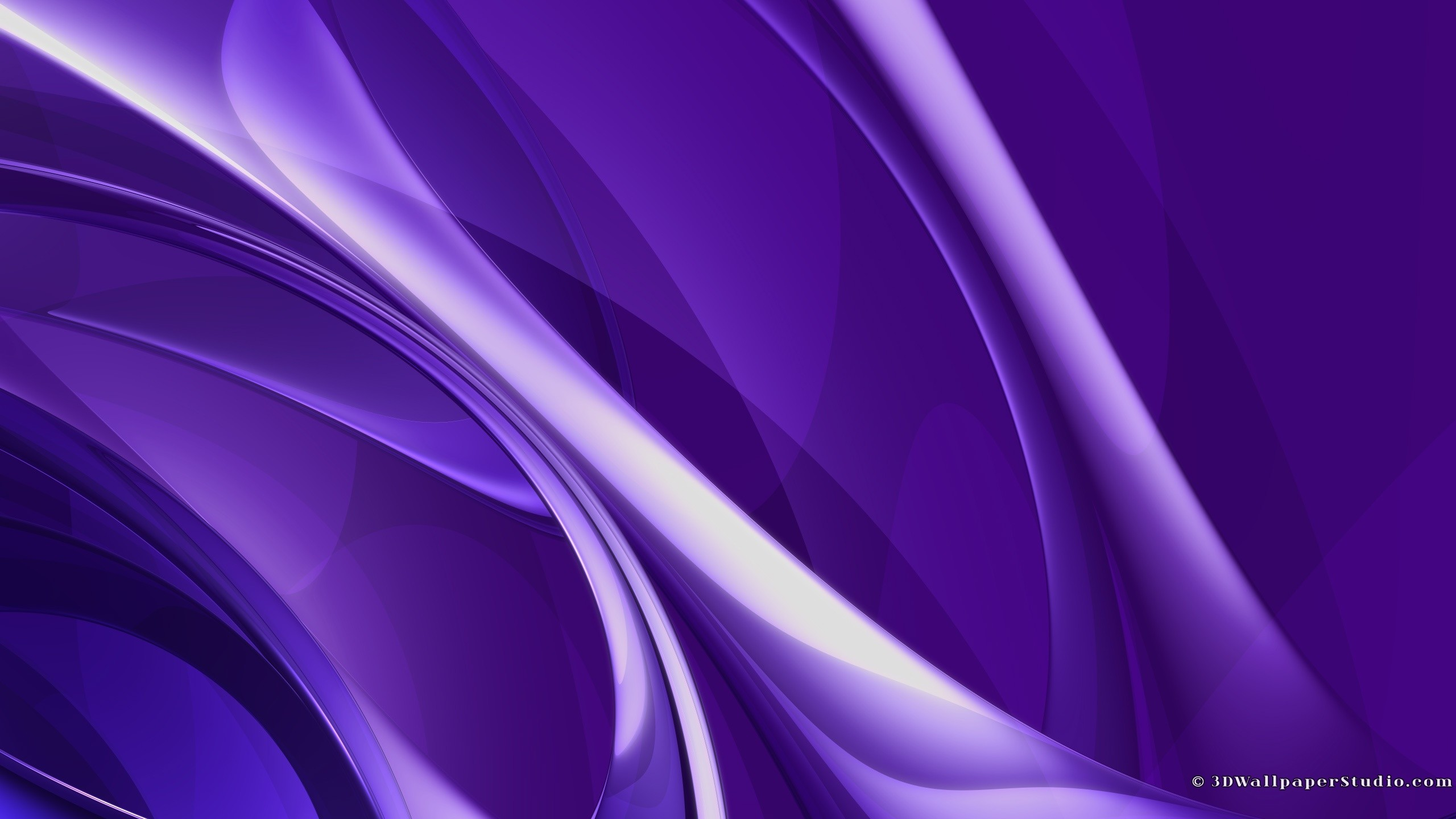 Go Back > Images For > Awesome Purple Abstract Backgrounds