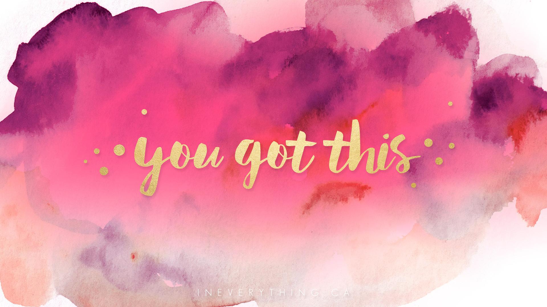 Best 25+ Laptop wallpaper ideas on Pinterest   Mac wallpaper, Laptop  backgrounds and Macbook wallpaper