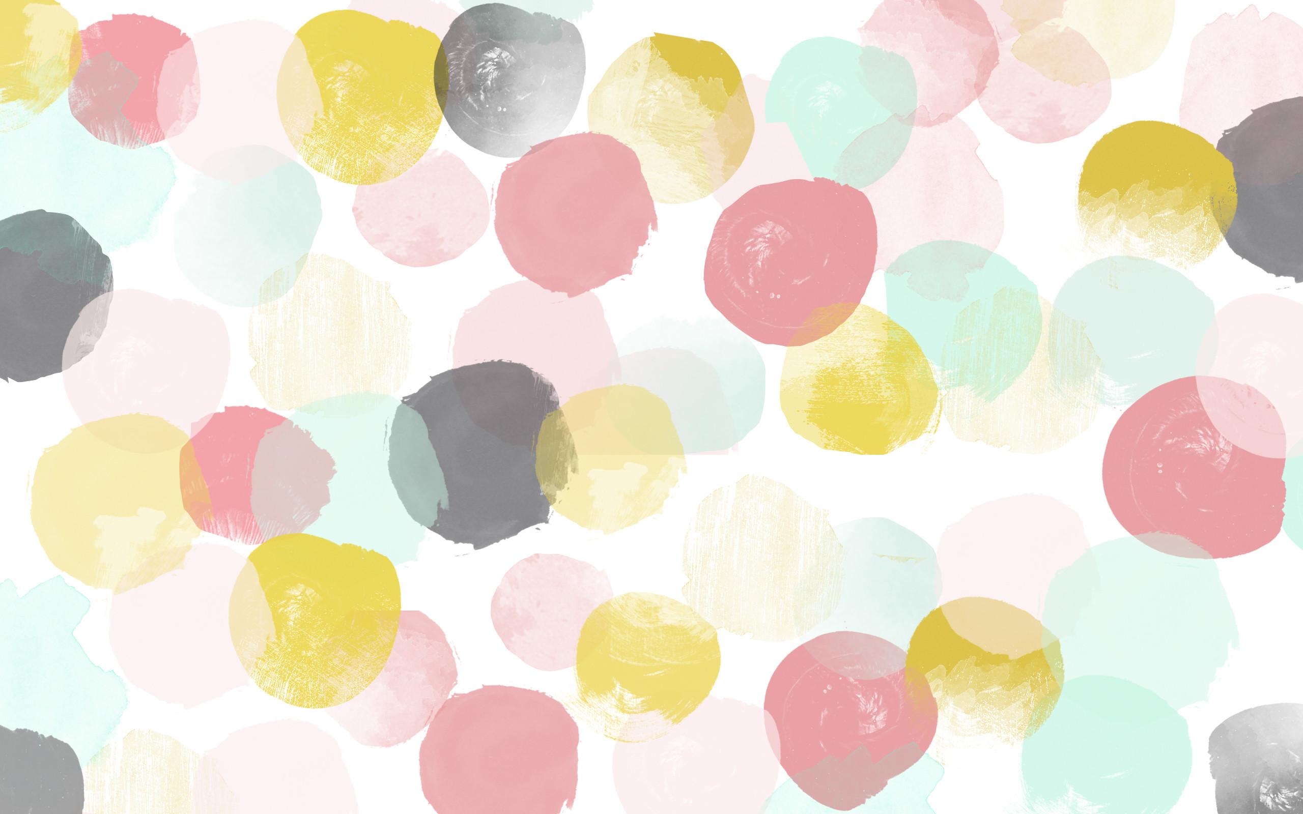 79ecca0caa0416c561208fa3afdfb757.jpg (2560×1600) · Cute WallpapersDesktop  …